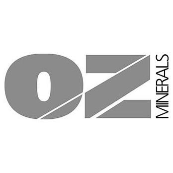 clutch-experience_0006_Oz-Minerals-logo-new.jpg
