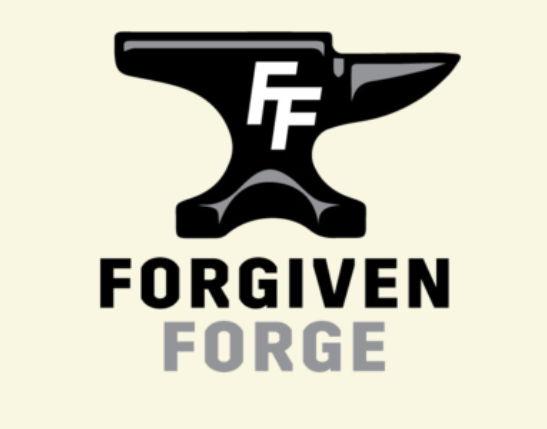 Forgiven Forge Logo website color.png