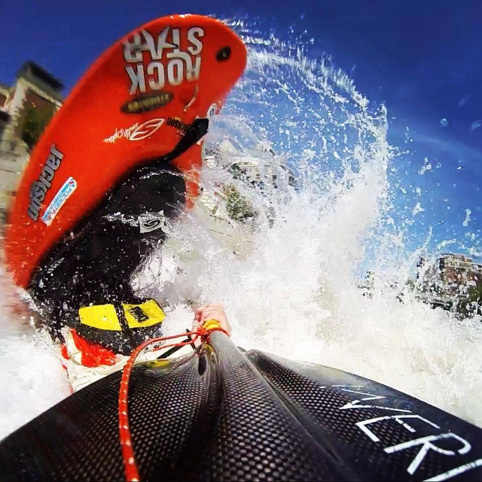 sage-reno-may14-paddledown.jpg