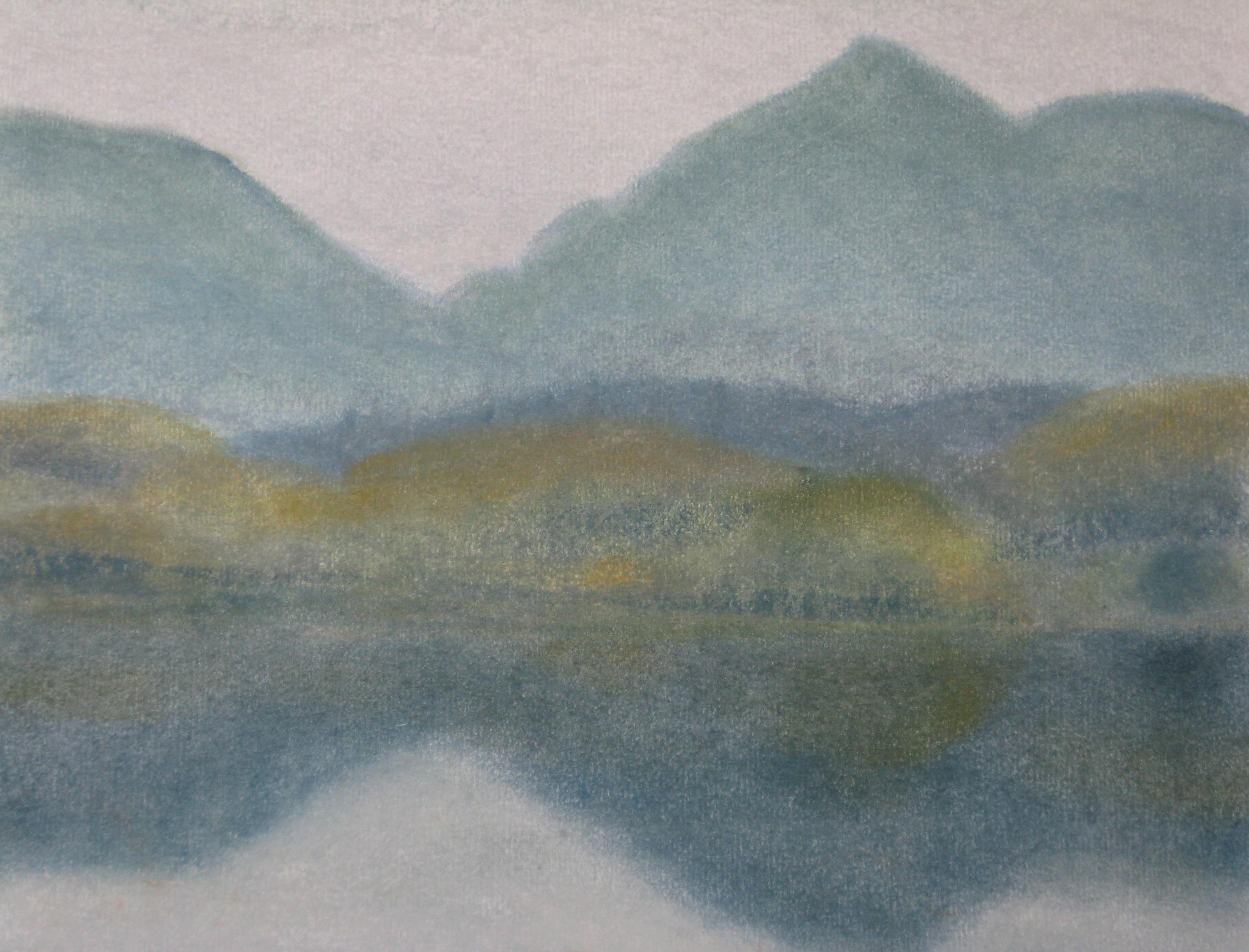 Loch Awe III