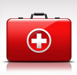 first-aid-kit-icons.jpg