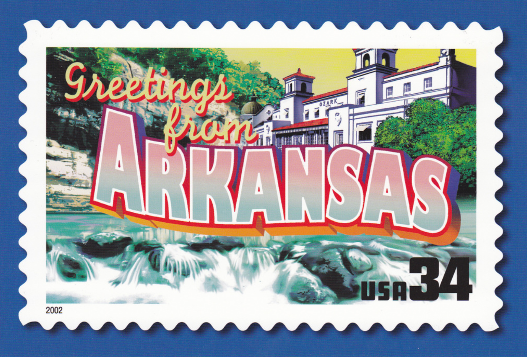 arkansas, stay fit, corporate housing, furnished, serviced, apartment, fitness, wellness