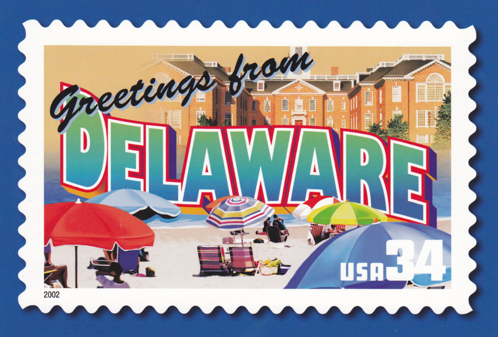 delaware, stay fit, corporate housing, furnished, serviced, apartment, fitness, wellness