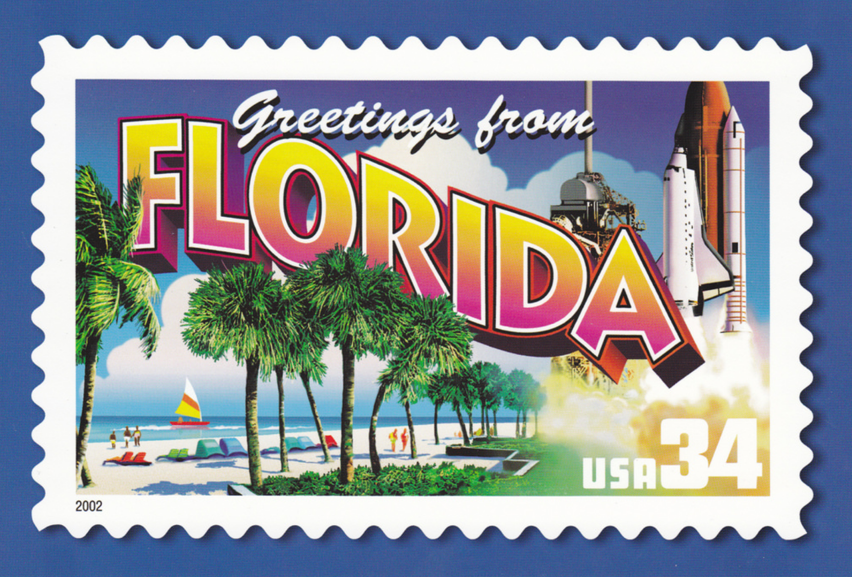 florida, stay fit, corporate housing, furnished, serviced, apartment, fitness, wellness