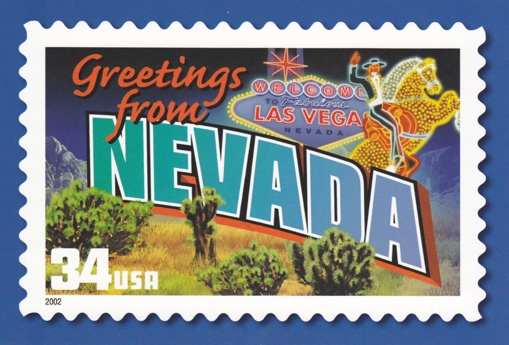 nevada, stay fit, corporate housing, furnished, serviced, apartment, fitness, wellness