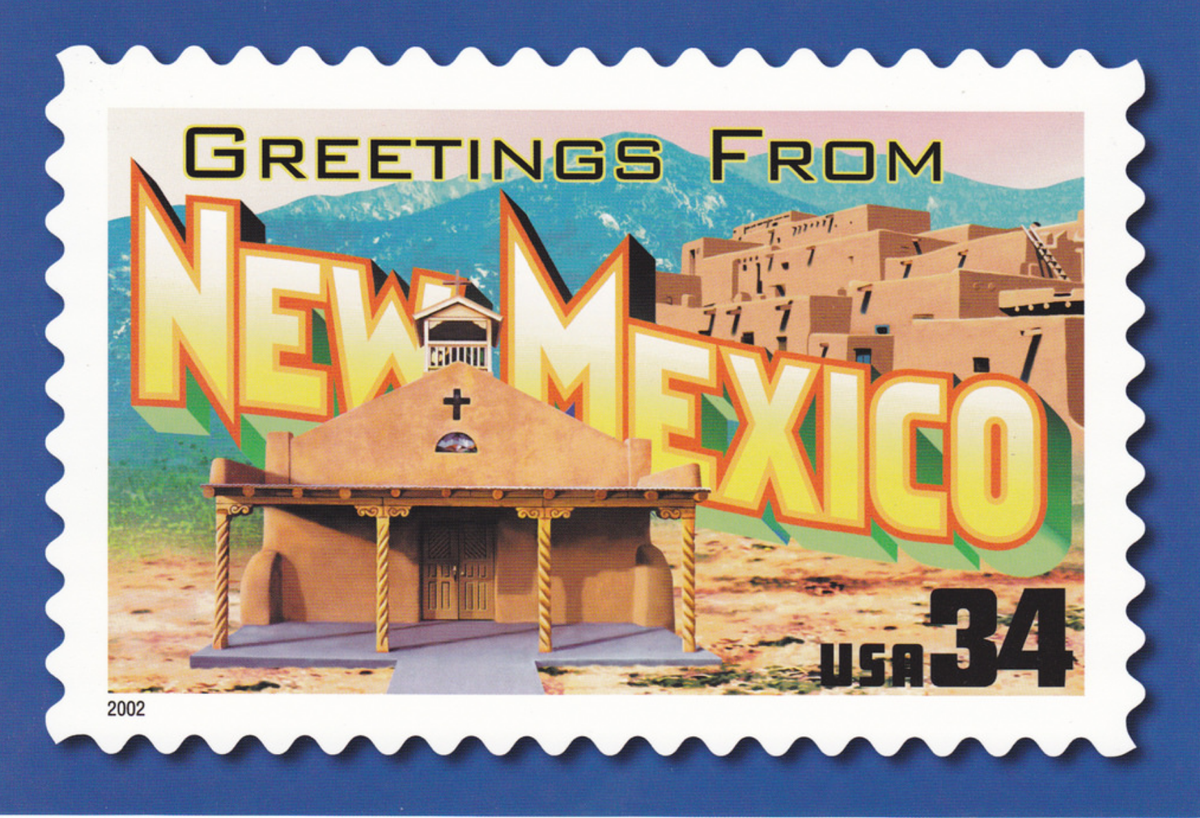 new mexico, stay fit, corporate housing, furnished, serviced, apartment, fitness, wellness