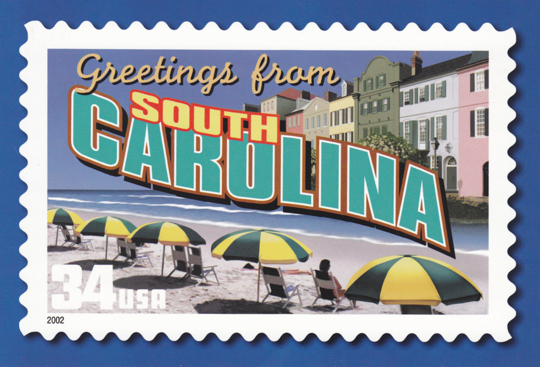 south carolina, stay fit, corporate housing, furnished, serviced, apartment, fitness, wellness