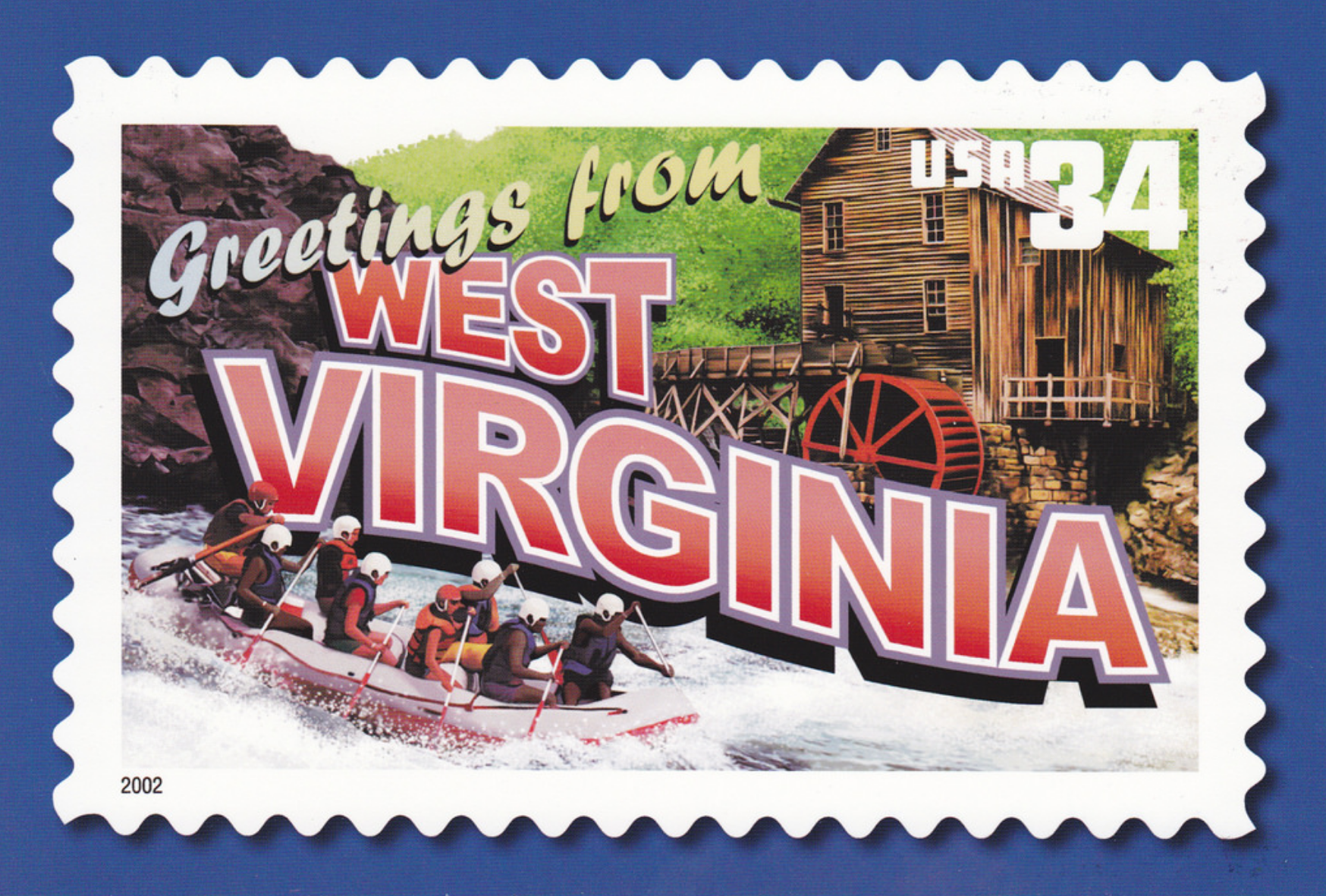 west virginia, stay fit, corporate housing, furnished, serviced, apartment, fitness, wellness