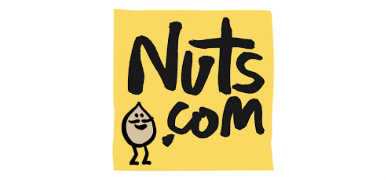 Nuts.com logo.png