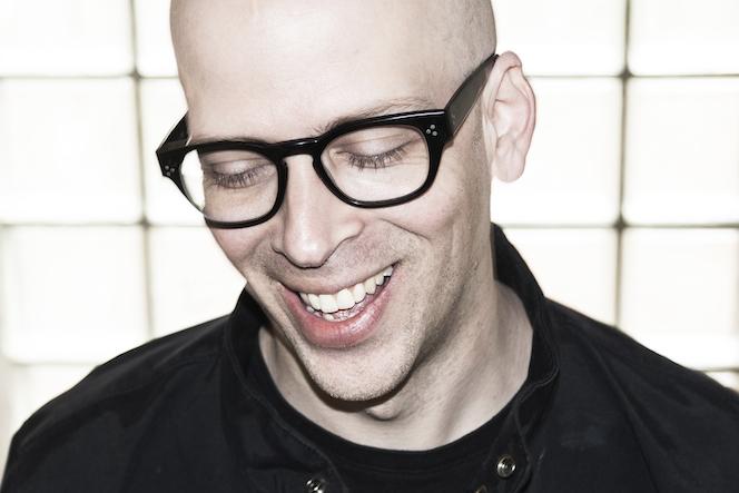 Karl P Meier