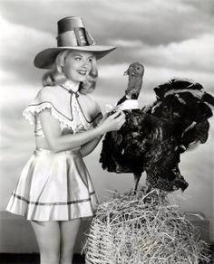 thanksgiving elvgren.jpg