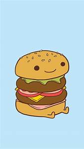 cuteburger.jpg