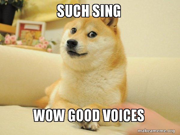 such-sing-wow.jpg
