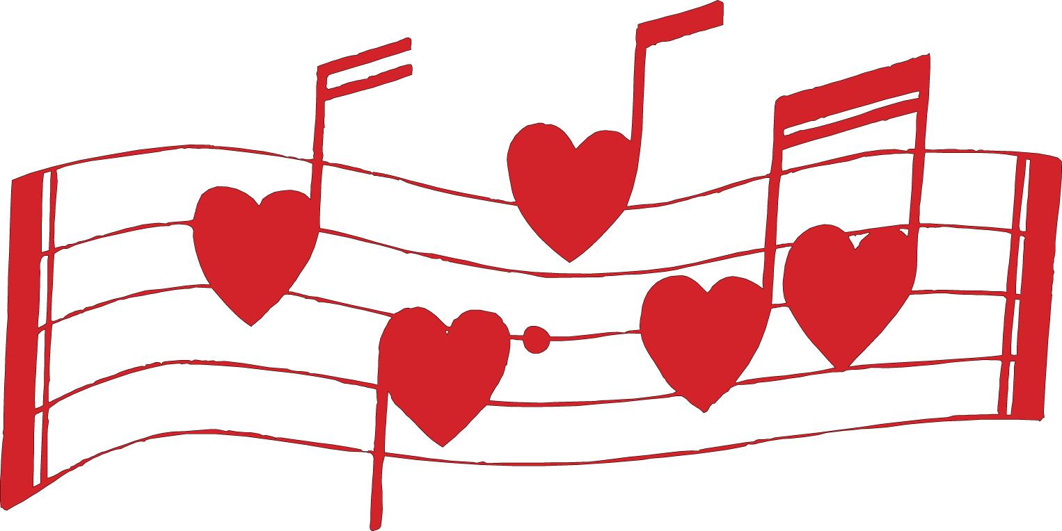 valentines day hearts (13).jpg