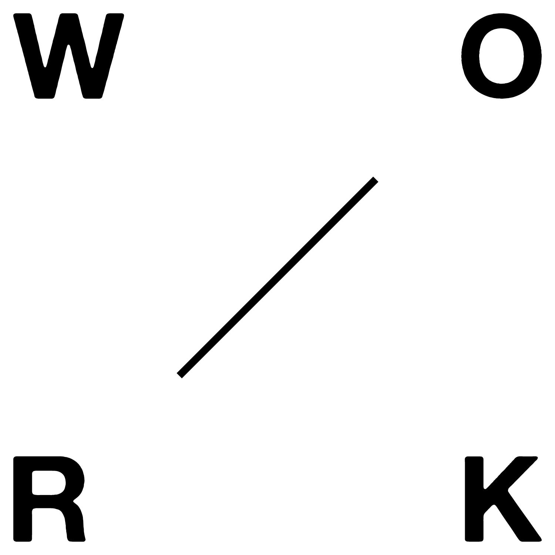 studiothomascassander_work.jpg