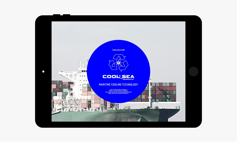 cool4sea-innovationlab015.jpg