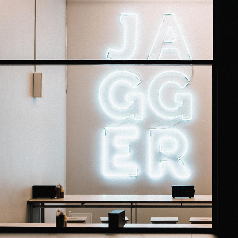 JAGGER_image.jpg