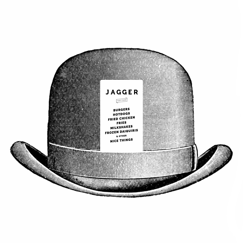 jagger_fastfoodxstudiothocass.jpg