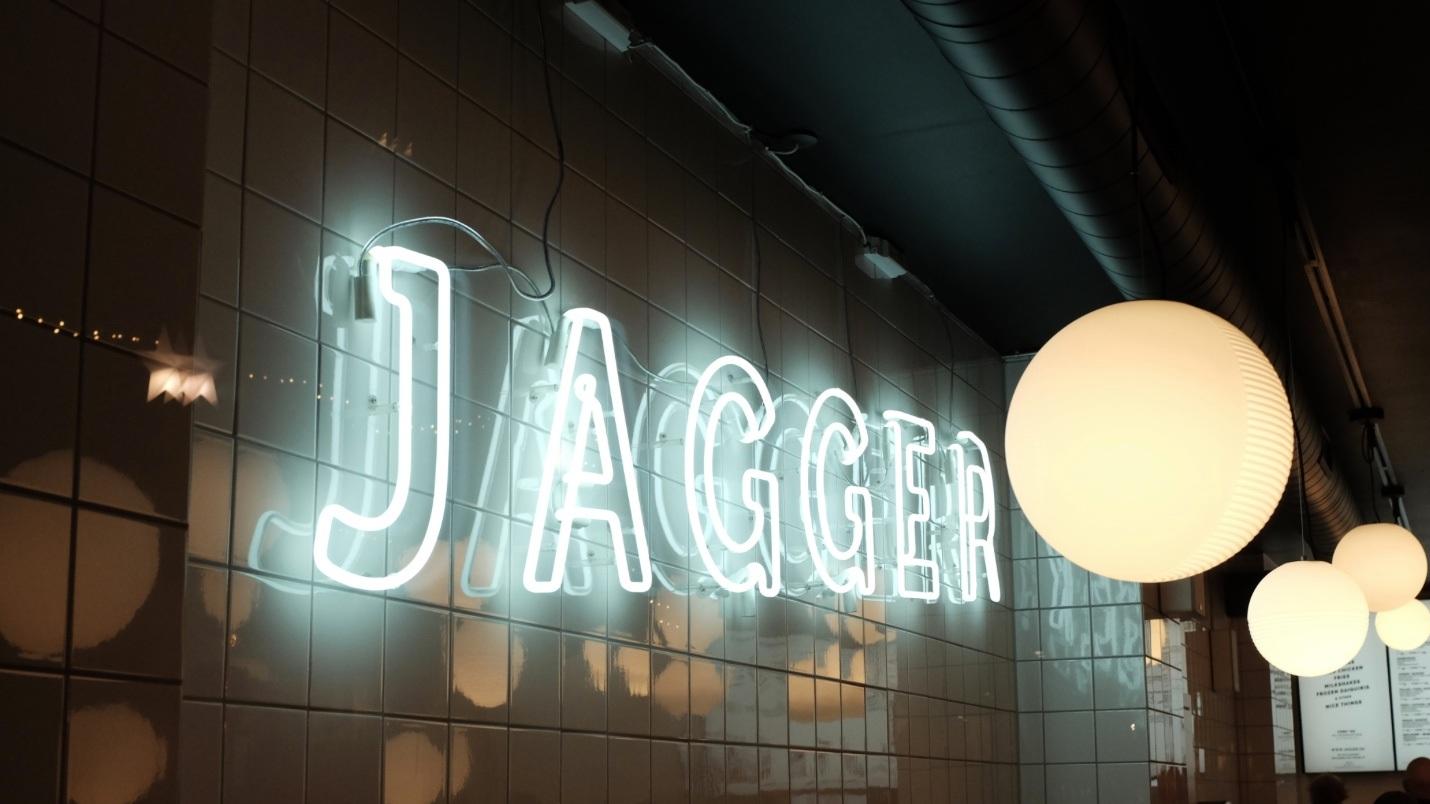 jagger_osterbro.jpg