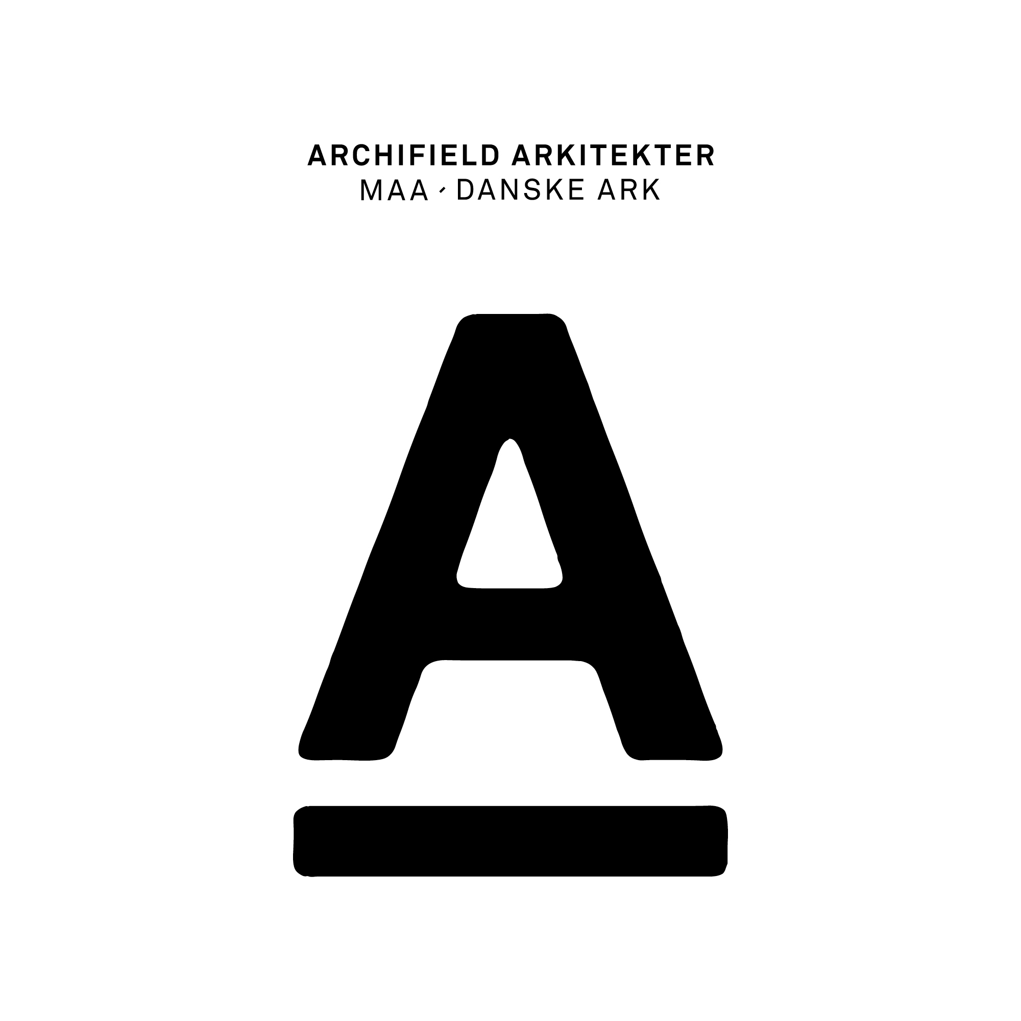 design_aark.jpg
