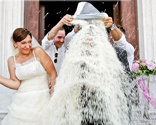 wedding planner 1.jpg