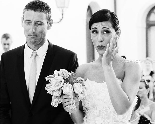 wedding planner venice 7.jpg