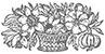 Gianni Bass flowers gray.jpg
