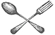 10 knife and fork 50dpi.jpg