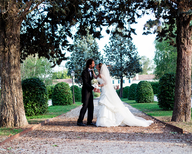what paperwork do i need for a civil wedding in italy