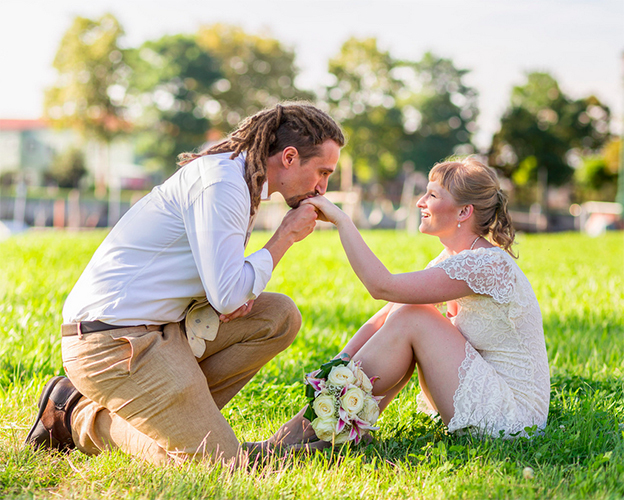 wedding photographer venice.jpg