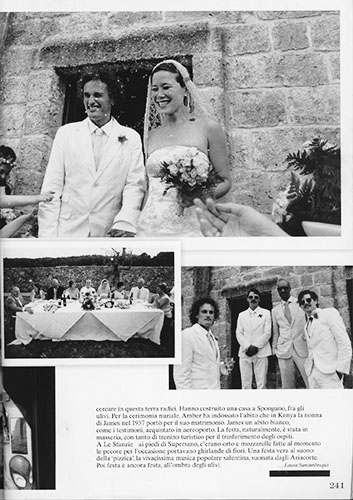 vogue sposa puglia wedding