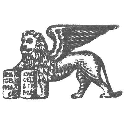 Ange Lion logo 400px x 400px.jpg
