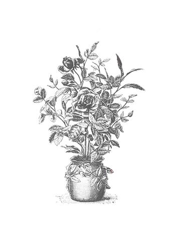 Gianni Basso Piano flowers.jpg