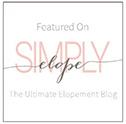 simply elope 126px.jpg