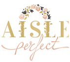 aisle perfect logo.jpg