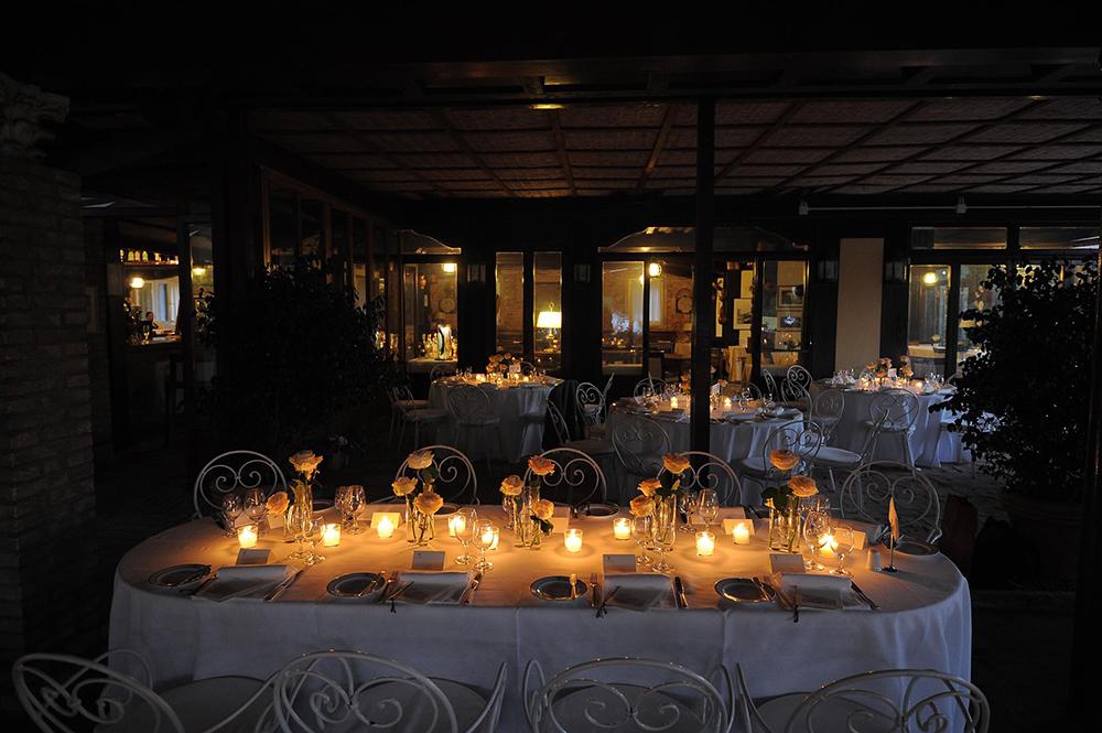 banqueting - buffet - cocktail 1 (22).jpg