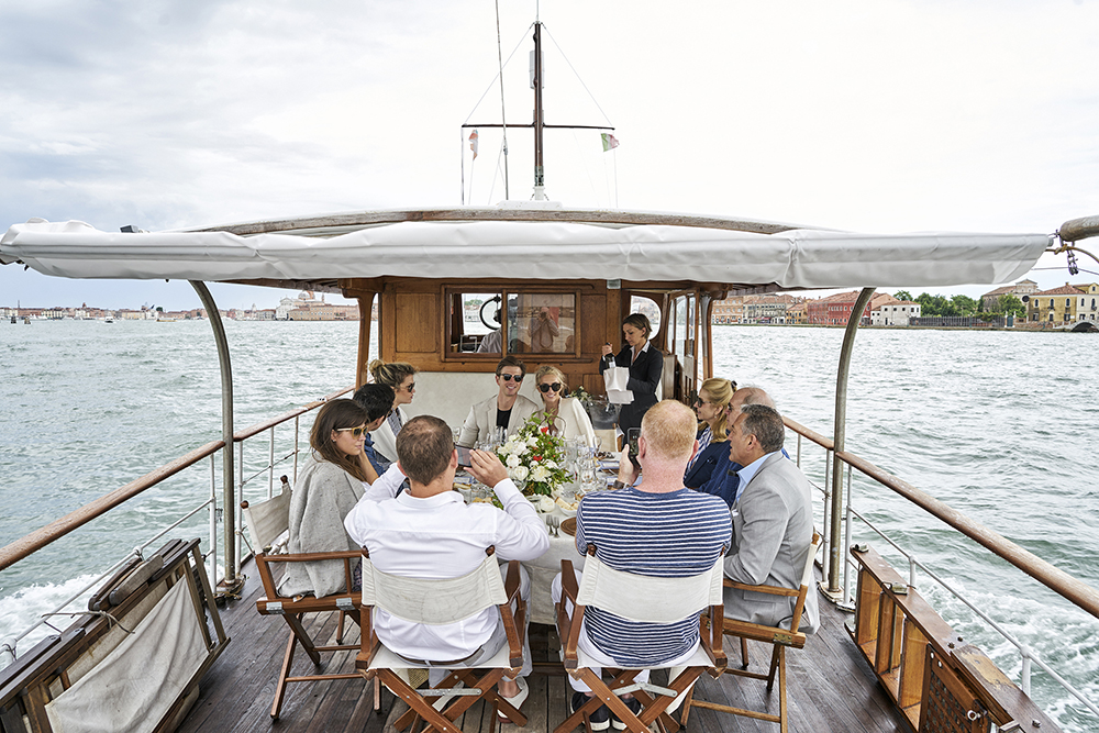 16-06-14 Emily & Rob_Boat trip__06-14 Boat trip_1918.jpg