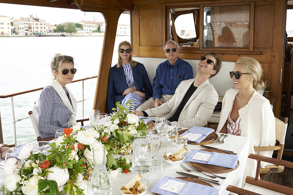 16-06-14 Emily & Rob_Boat trip__06-14 Boat trip_1914.jpg