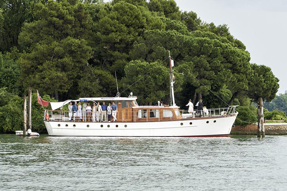 16-06-14 Emily & Rob_Boat trip__06-14 Boat trip_1876.jpg