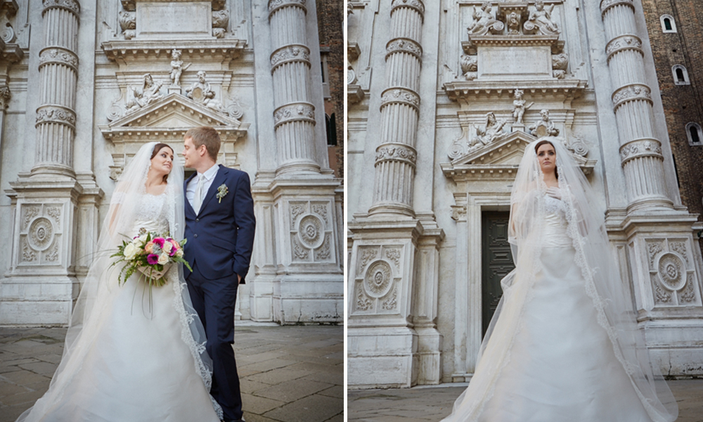 church couples fake wedding.jpg