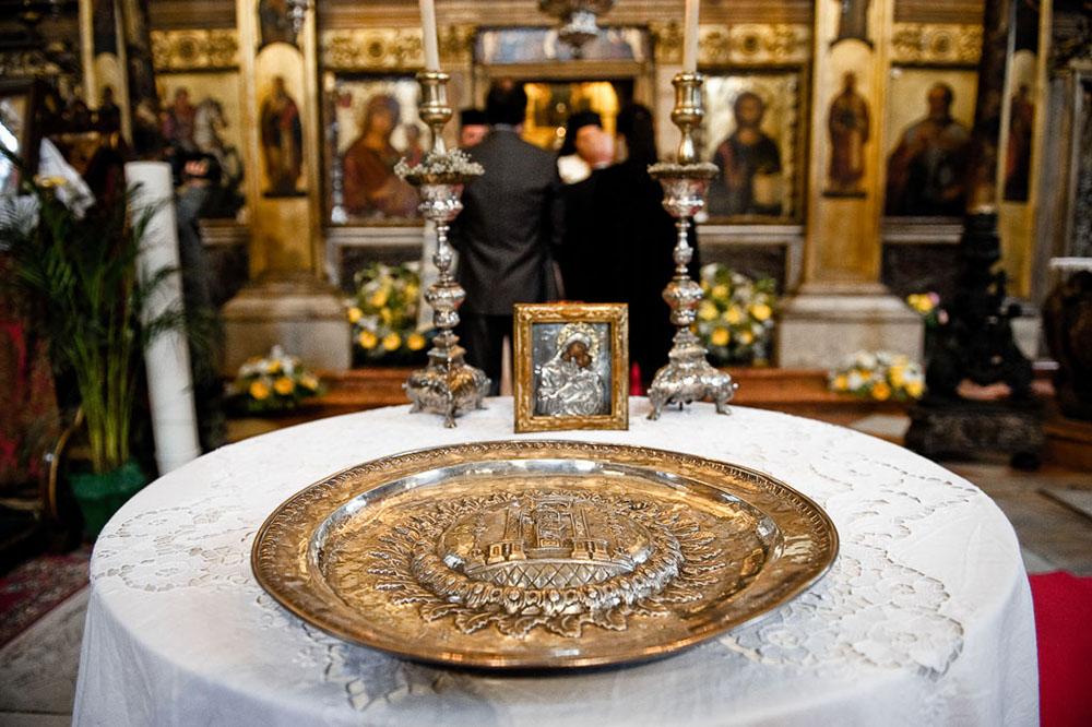 Mauro-Pozzer-Wedding-Photographer-Venice-Greek-Orthodox-Marriage-in-Venice-0031.jpg