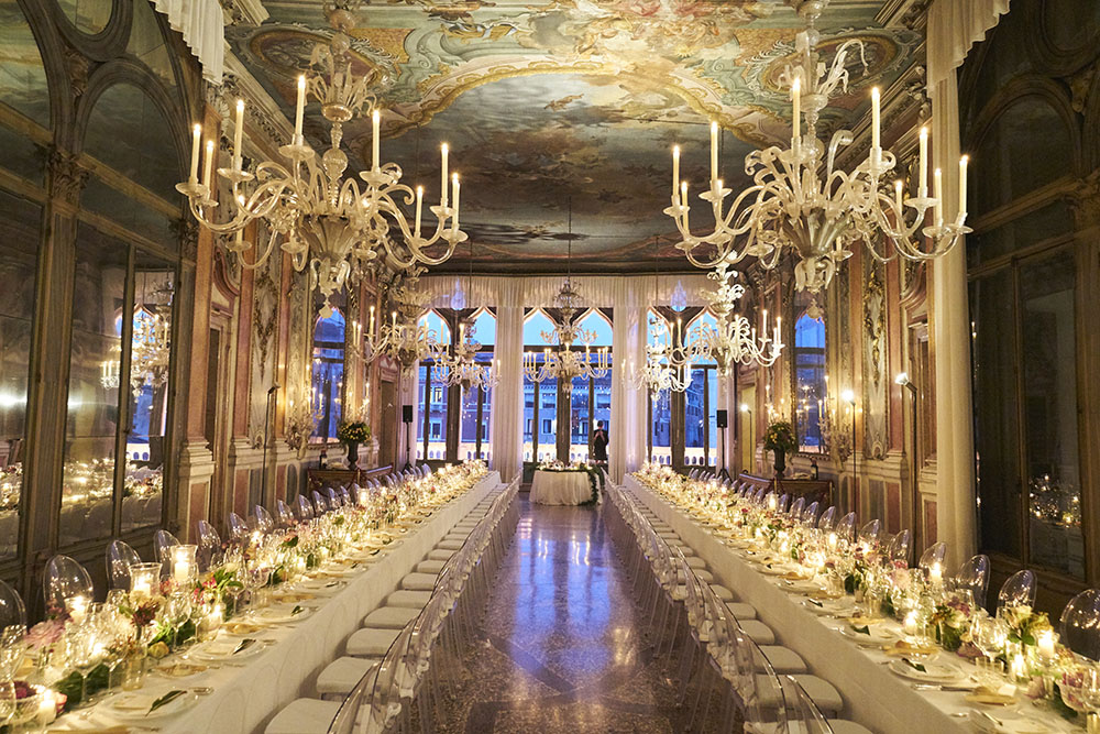 Angel-Lion Weddings Venice_Amber Mollison_Sep 20170598.jpg