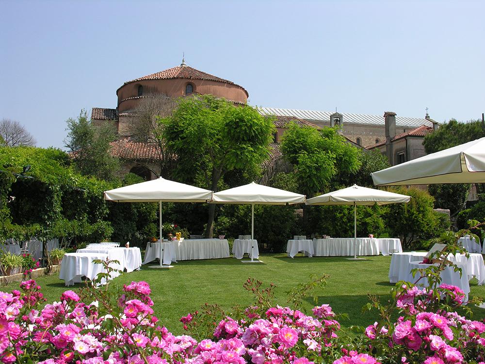 giardino (26) pink.jpg