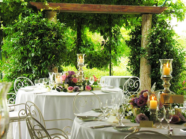 patio - terrazza (lighter).jpg
