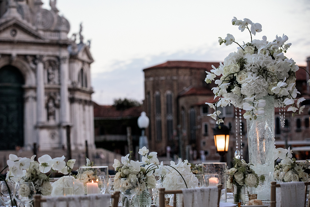 J&J wedding in Venice1365.jpg