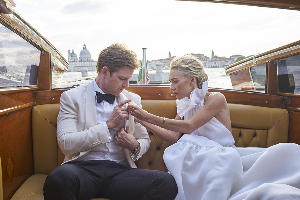 16-06-15 Emily & Rob_Ceromony__06-15 Wedding ceromony_2229.jpg