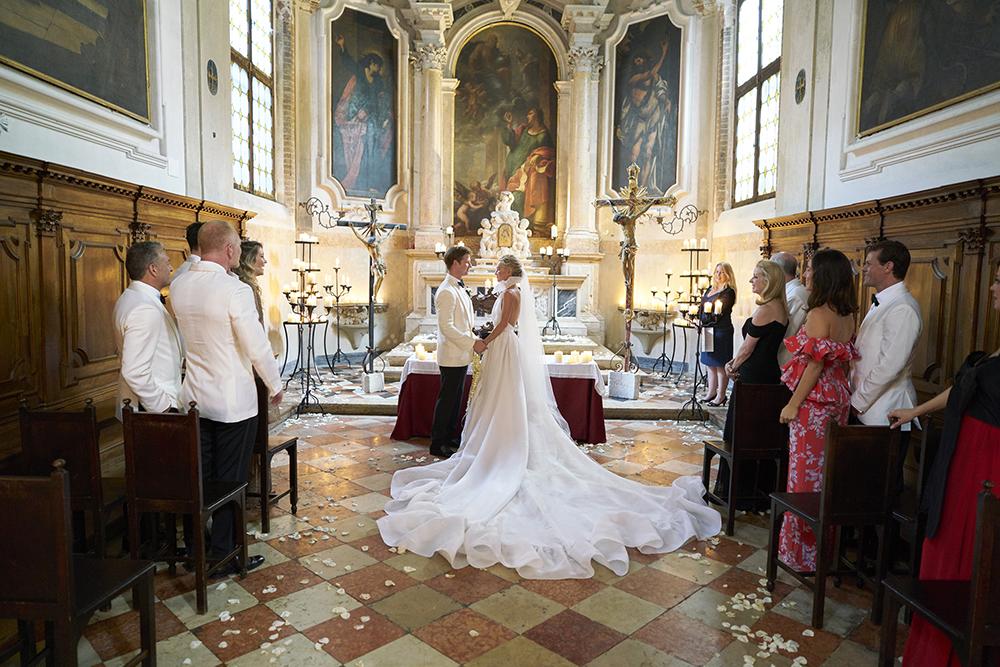 16-06-15 Emily & Rob_Ceromony__06-15 Wedding ceromony_2132.jpg