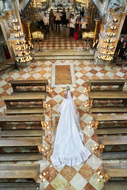 16-06-15 Emily & Rob_Ceromony__06-15 Wedding ceromony_2173.jpg