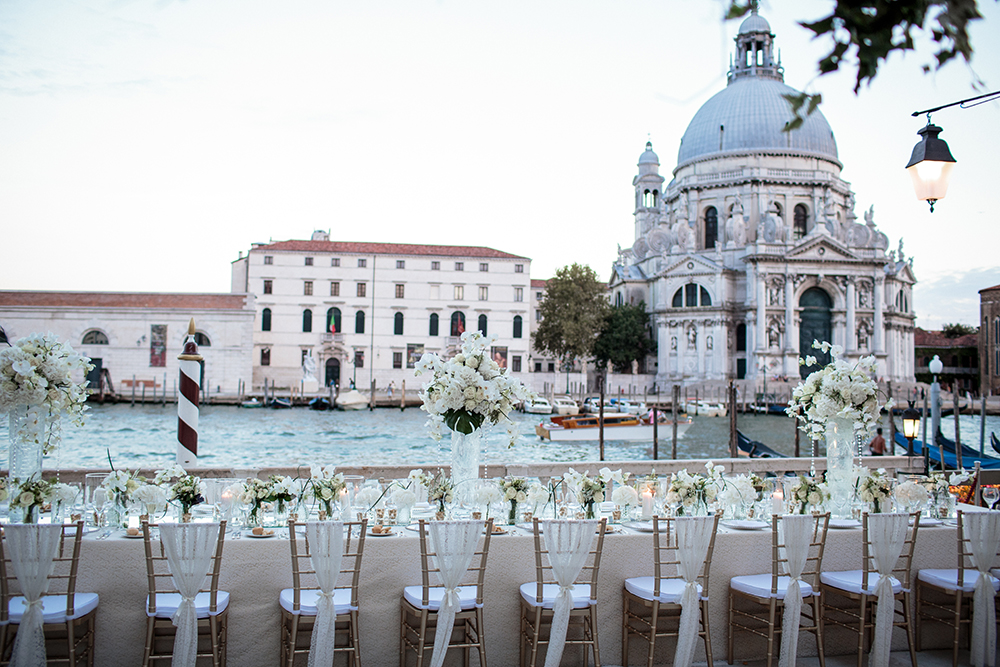 J&J wedding in Venice1379.jpg