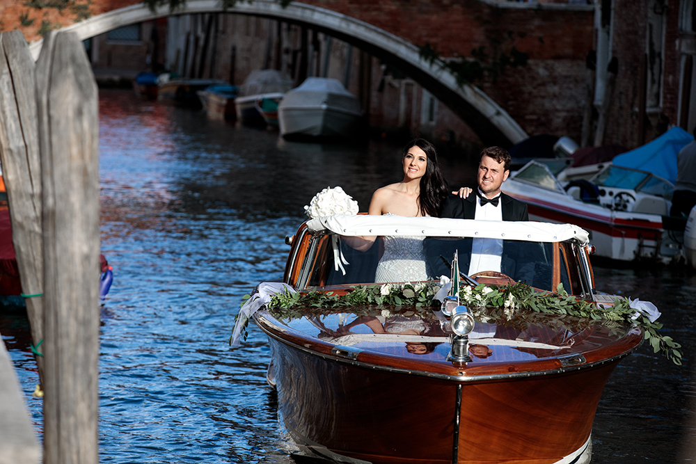 J&J wedding in Venice1222.jpg